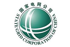 上海国家电网