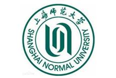 UTA5N[AC0XM621M$Y1UE_ZM_副本