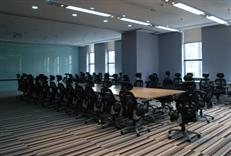 上海办公家具怎么鉴定质量好坏