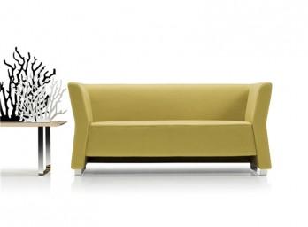 时尚办公沙发ZG-SF-019