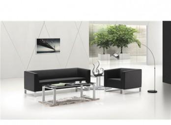 时尚办公沙发ZG-SF-010