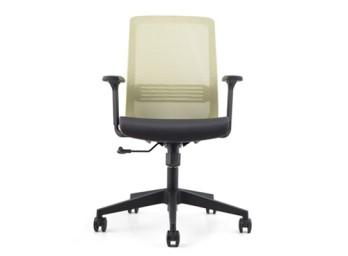 办公椅ZG-BGY-001
