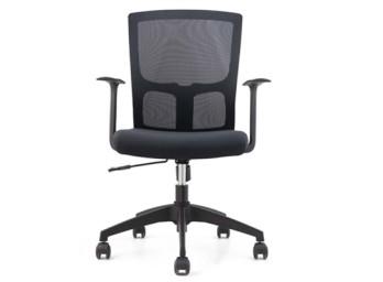 办公椅ZG-BGY-002