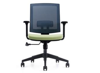 办公椅ZG-BGY-003