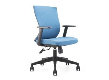 办公椅ZG-BGY-004