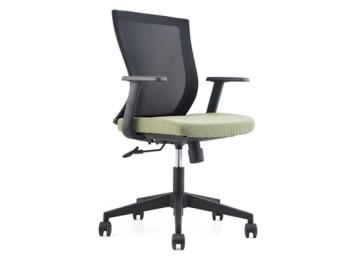 办公椅ZG-BGY-005