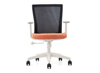 办公椅ZG-BGY-006