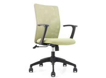 办公椅ZG-BGY-007