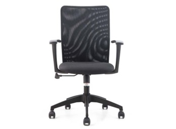 办公椅ZG-BGY-008
