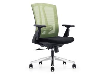 办公椅ZG-BGY-009
