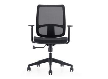 办公椅ZG-BGY-010