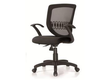 办公椅ZG-BGY-011