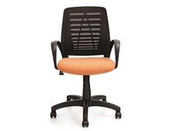 办公椅ZG-BGY-012