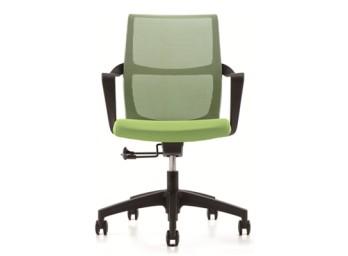 办公椅ZG-BGY-013