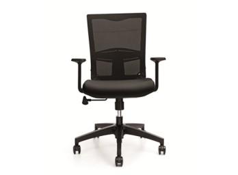 办公椅ZG-BGY-014