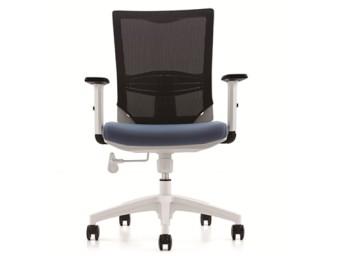 办公椅ZG-BGY-015