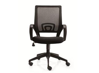 办公椅ZG-BGY-017