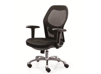 办公椅ZG-BGY-018
