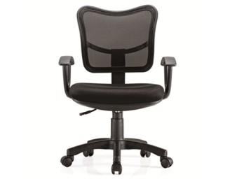 办公椅ZG-BGY-019