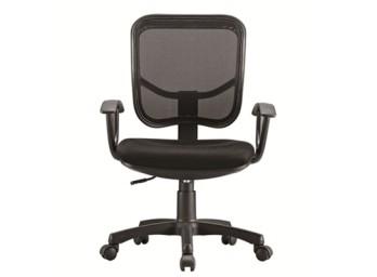 办公椅ZG-BGY-020