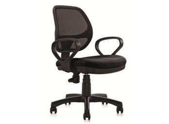 办公椅ZG-BGY-021