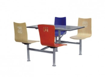 餐桌椅ZG-CZ-014