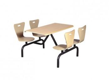 餐桌椅ZG-CZ-013