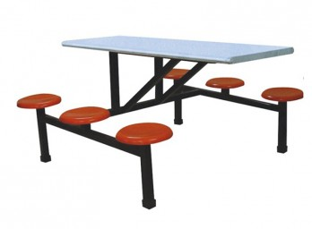 餐桌椅ZG-CZ-012