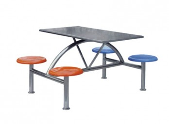 餐桌椅ZG-CZ-011
