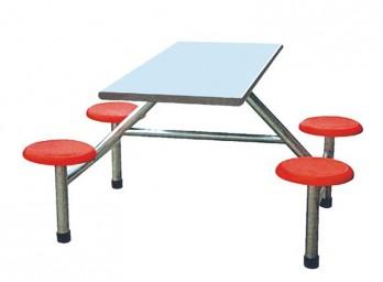 餐桌椅ZG-CZ-010