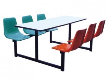 餐桌椅ZG-CZ-021