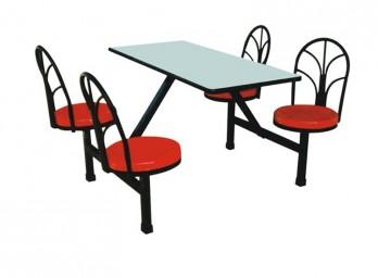 餐桌椅ZG-CZ-018