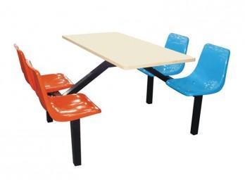 餐桌椅ZG-CZ-019