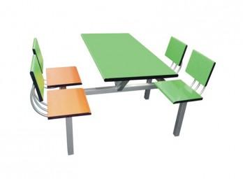 餐桌椅ZG-CZ-015
