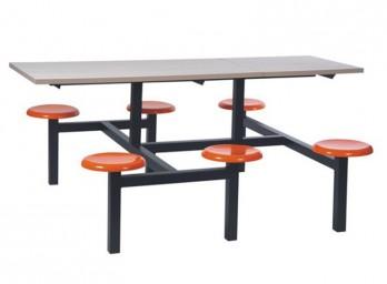 餐桌椅ZG-CZ-005