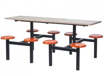 餐桌椅ZG-CZ-006