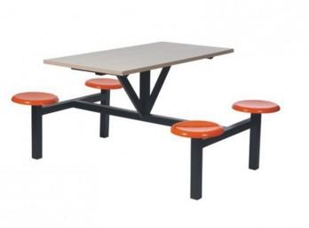 餐桌椅ZG-CZ-004