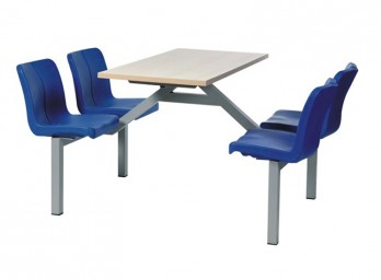 餐桌椅ZG-CZ-003