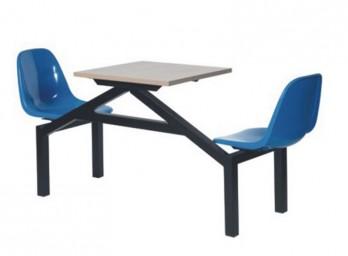 餐桌椅ZG-CZ-002