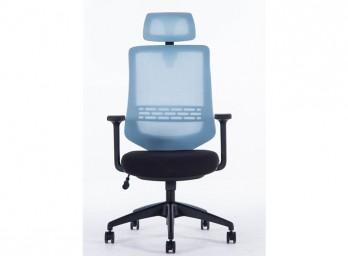 经理主管椅ZG-ZGY-050