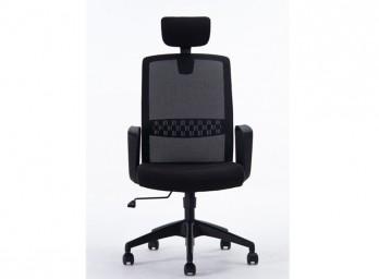经理主管椅ZG-ZGY-049