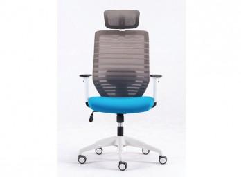经理主管椅ZG-ZGY-045