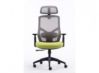 经理主管椅ZG-ZGY-043