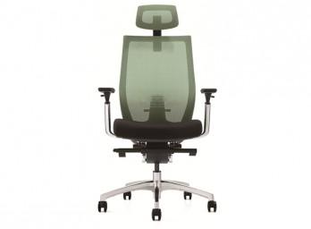 经理主管椅ZG-ZGY-040