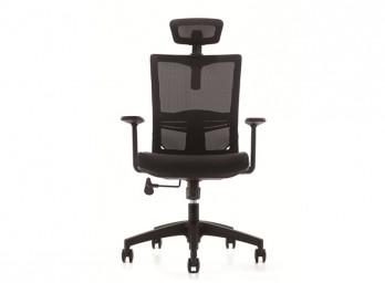 经理主管椅ZG-ZGY-037