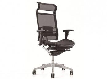 经理主管椅ZG-ZGY-036