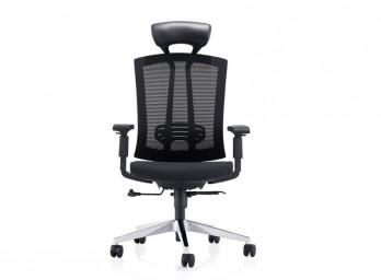 经理主管椅ZG-ZGY-032