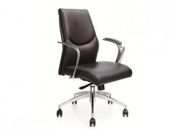 经理主管椅ZG-ZGY-012