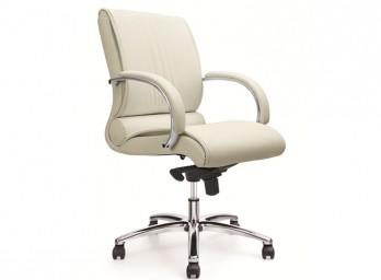 经理主管椅ZG-ZGY-009