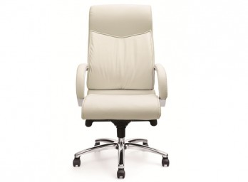 经理主管椅ZG-ZGY-008